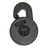 PlexiDor Elektronisk Hundedør RFID Key