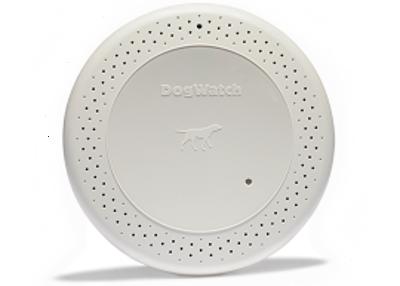 Billede af IB-100 Wireless