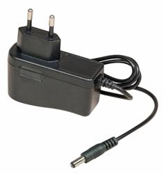 Bild på DogWatch® Strømforsyning