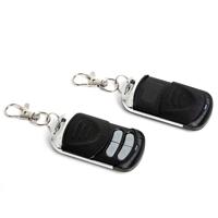 GPS Alarm Anti-Theft