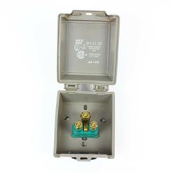 DogWatch® SP10K Surge Protector