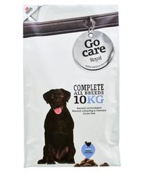Go Care Royal Kornfri 10 kg