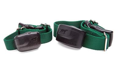 DogWatch Halsbånd R12 og R12 mini