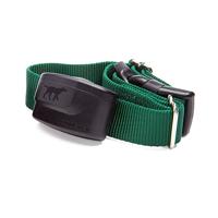 DogWatch Halsbånd R12