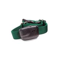 DogWatch Halsbånd R12 Mini